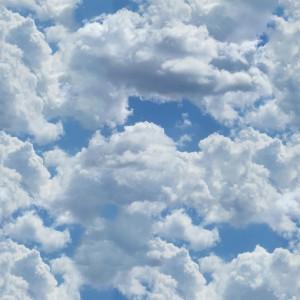 sky-texture (29)