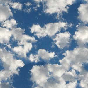 sky-texture (3)
