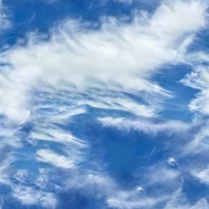 sky-texture (30)