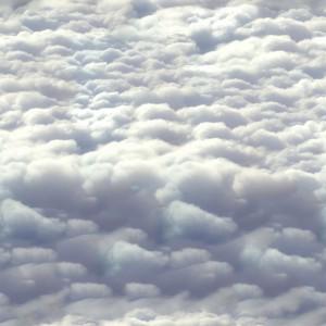 sky-texture (31)