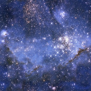 sky-texture (35)