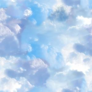 sky-texture (39)