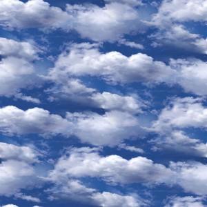 sky-texture (40)