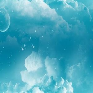 sky-texture (41)