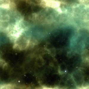 sky-texture (42)