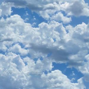 sky-texture (43)
