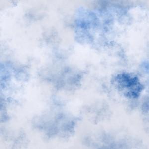 sky-texture (46)