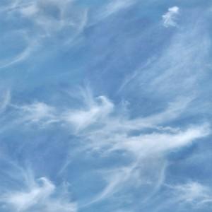 sky-texture (47)
