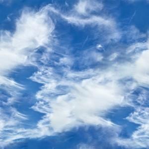 sky-texture (48)