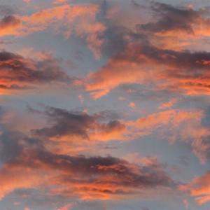 sky-texture (51)