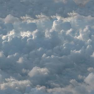 sky-texture (53)