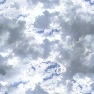 sky-texture (6)