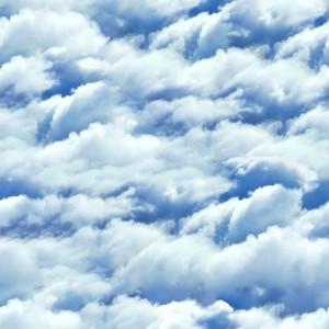 sky-texture (7)