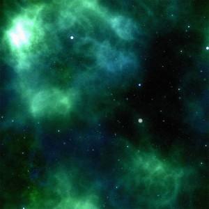 sky-texture (8)