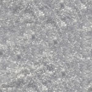 snow-texture (1)