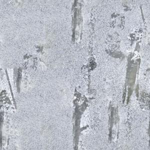 snow-texture (10)