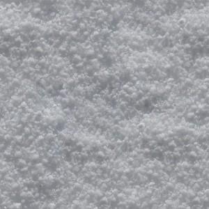 snow-texture (100)
