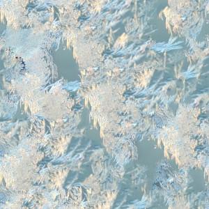 snow-texture (101)
