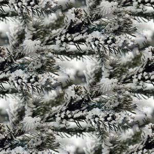snow-texture (13)
