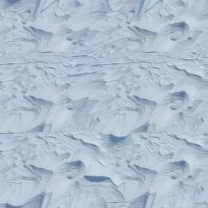 snow-texture (14)