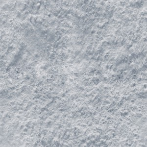 snow-texture (15)