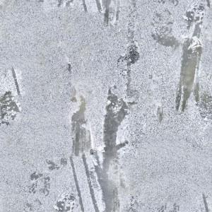 snow-texture (16)