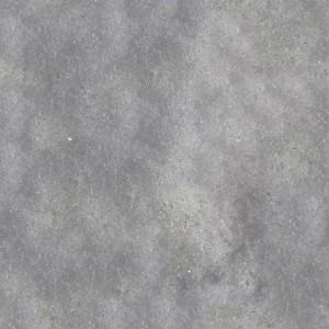 snow-texture (2)