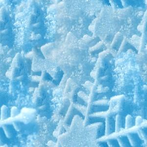 snow-texture (21)