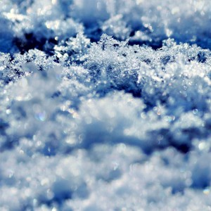 snow-texture (22)