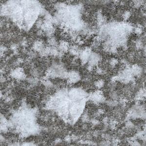 snow-texture (24)