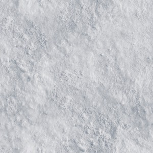 snow-texture (26)