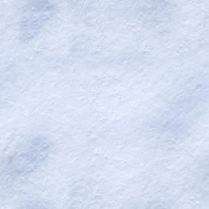 snow-texture (31)