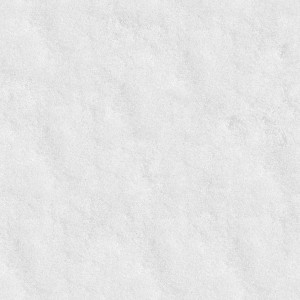 snow-texture (35)
