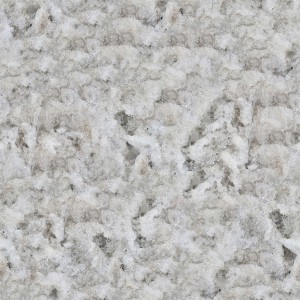 snow-texture (39)