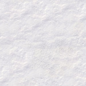 snow-texture (47)