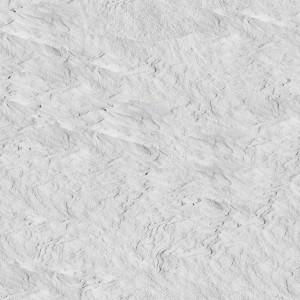 snow-texture (49)