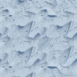 snow-texture (5)
