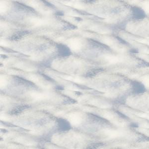snow-texture (53)