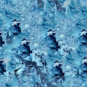 snow-texture (56)