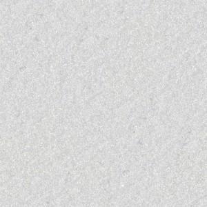 snow-texture (60)
