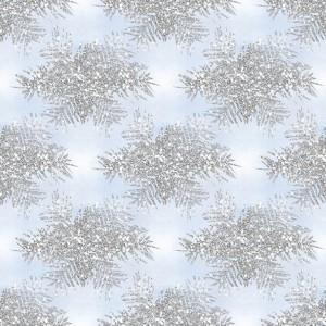 snow-texture (62)