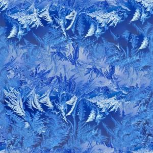 snow-texture (64)