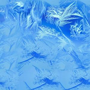 snow-texture (66)