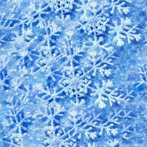 snow-texture (67)