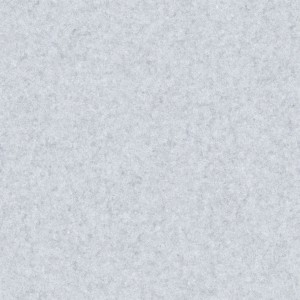 snow-texture (73)