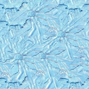 snow-texture (77)