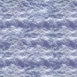 snow-texture (78)