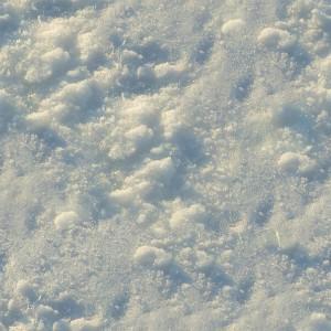 snow-texture (81)