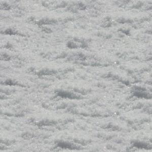 snow-texture (82)