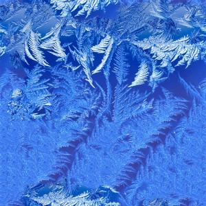 snow-texture (83)
